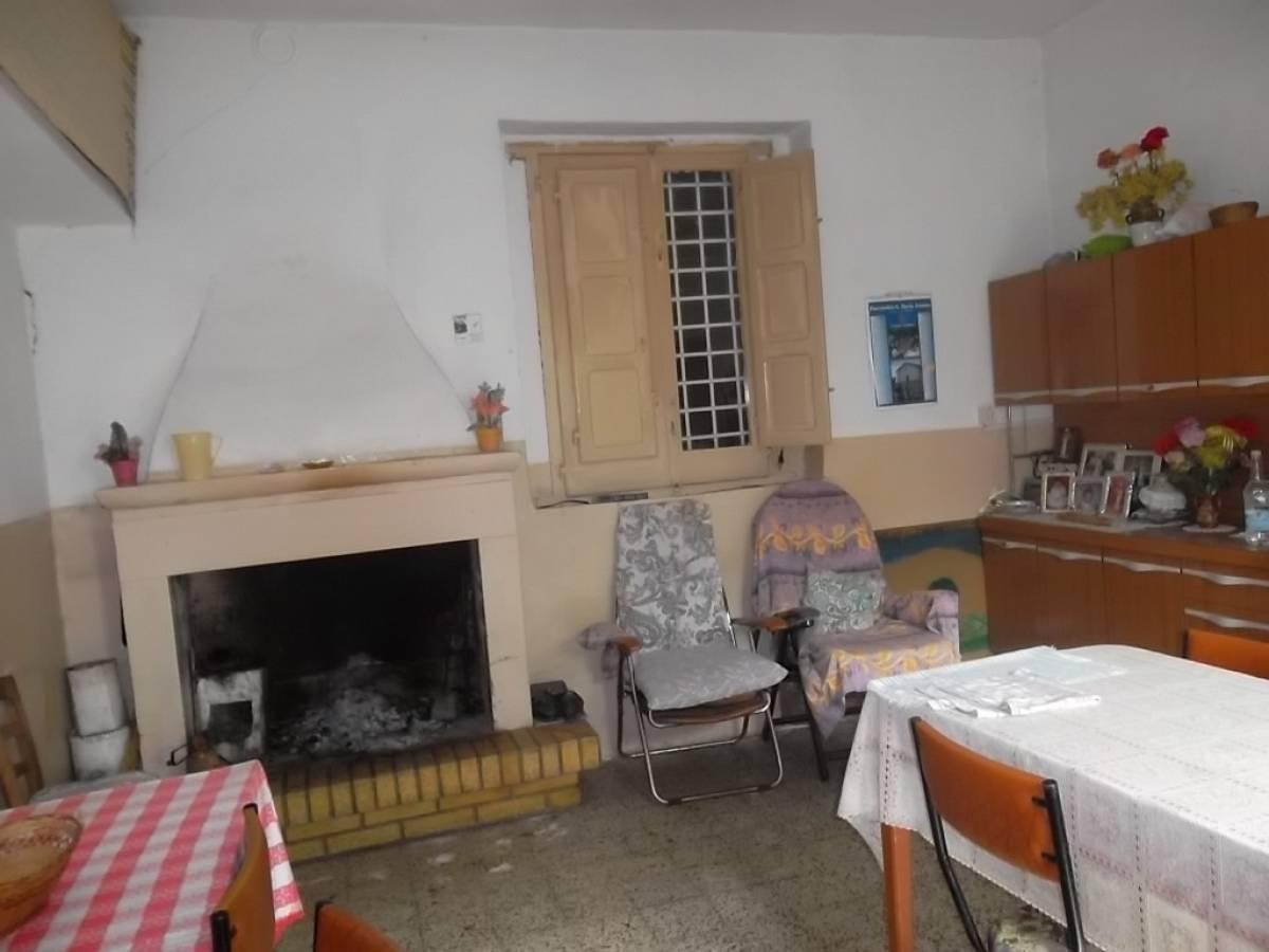 Casale o Rustico in vendita in   a Gissi - 1562572 foto 15