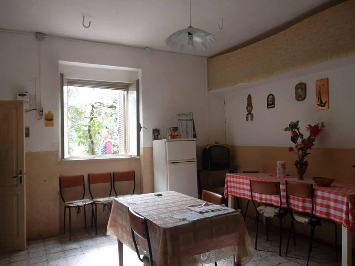 Casale o Rustico in vendita in   a Gissi - 1562572 foto 16