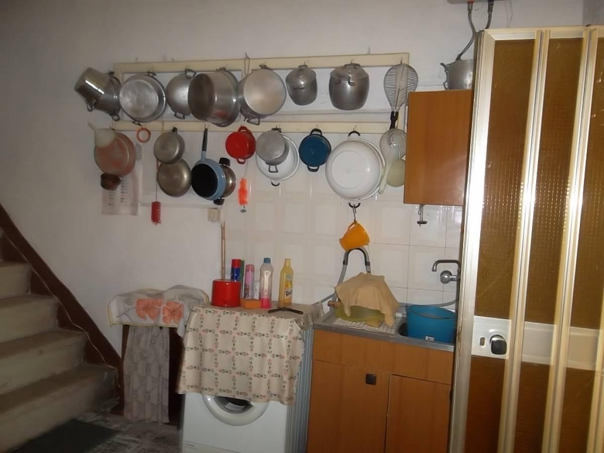 Casale o Rustico in vendita in   a Gissi - 1562572 foto 17