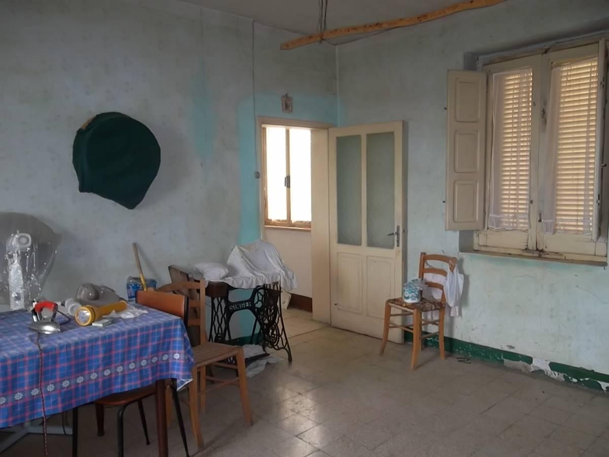 Casale o Rustico in vendita in   a Gissi - 1562572 foto 19
