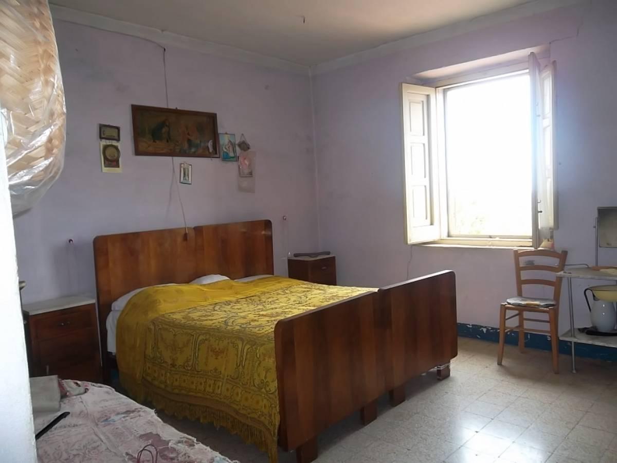 Casale o Rustico in vendita in   a Gissi - 1562572 foto 20