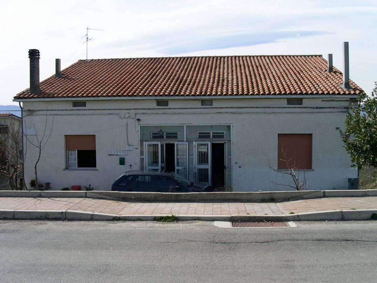Casa indipendente in vendita in   a Scerni - 5520752 foto 4