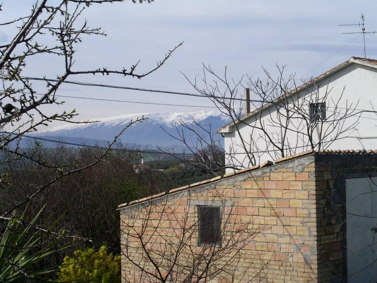 Casa indipendente in vendita in   a Scerni - 5520752 foto 5