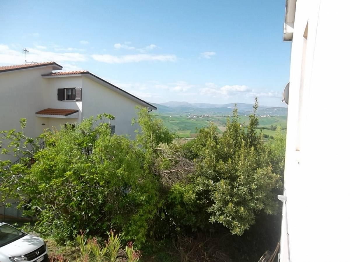 Casa indipendente in vendita in   a Scerni - 5520752 foto 9