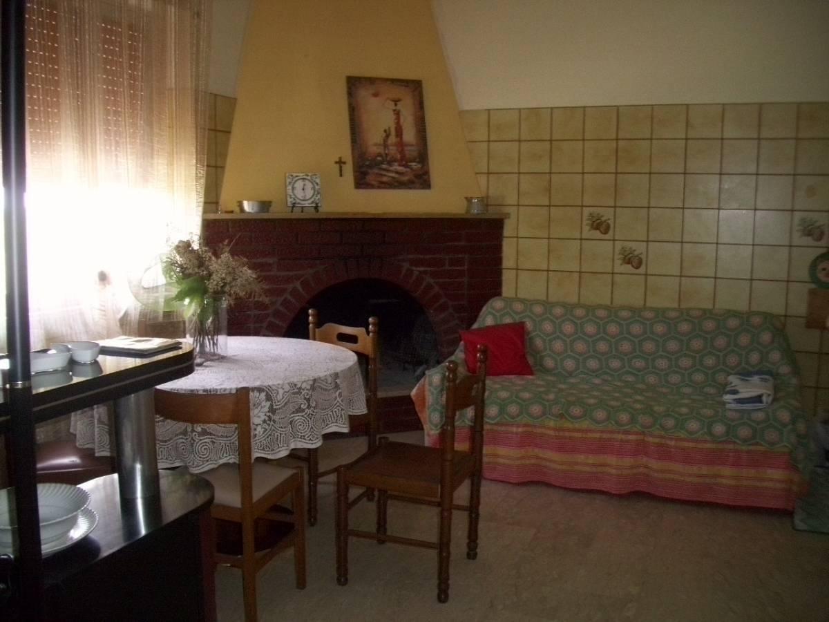 Casa indipendente in vendita in   a Scerni - 5520752 foto 12