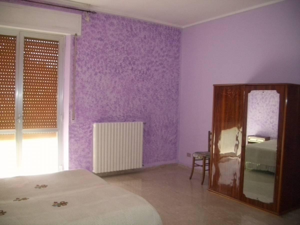Casa indipendente in vendita in   a Scerni - 5520752 foto 13