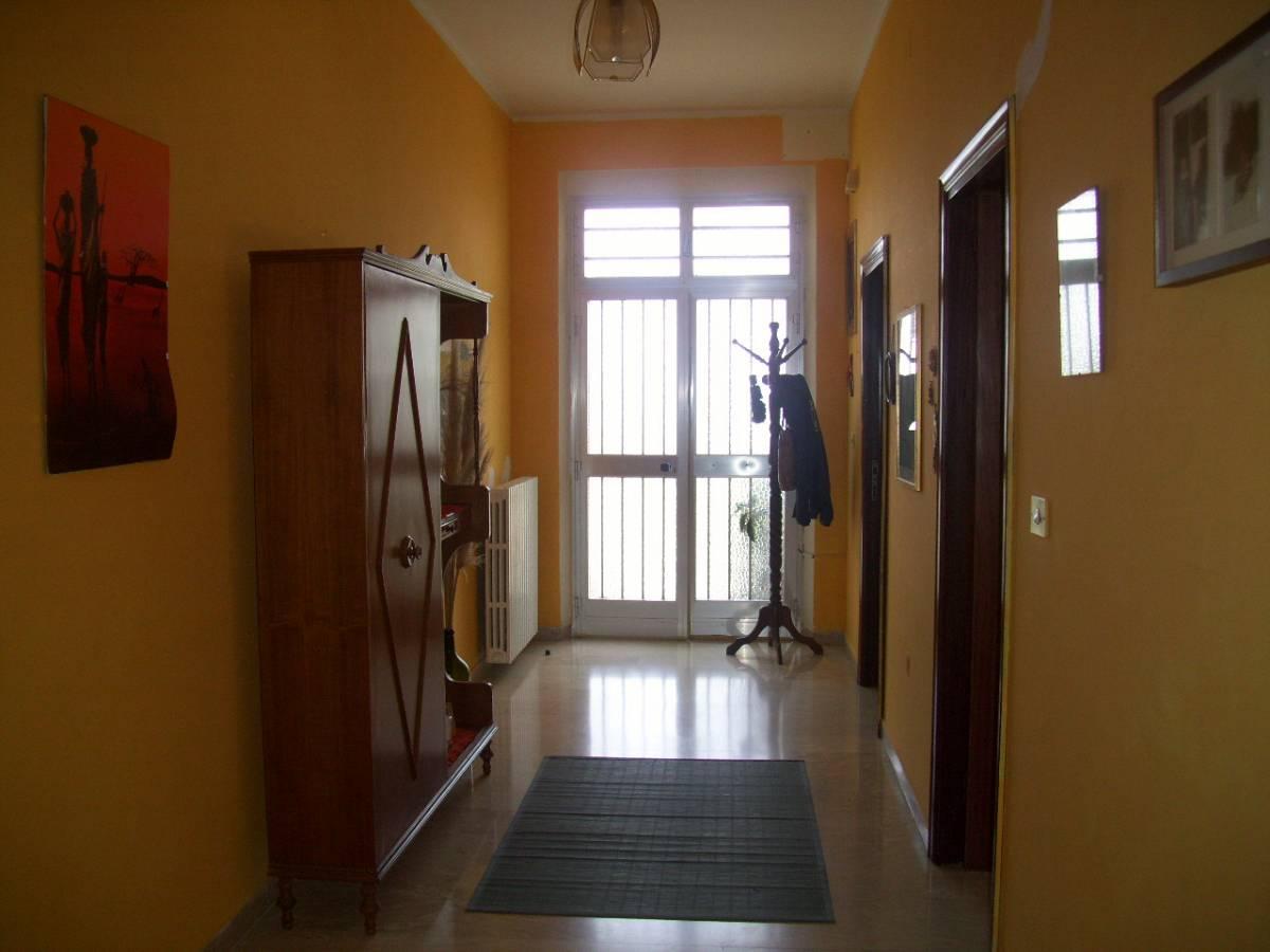 Casa indipendente in vendita in   a Scerni - 5520752 foto 16