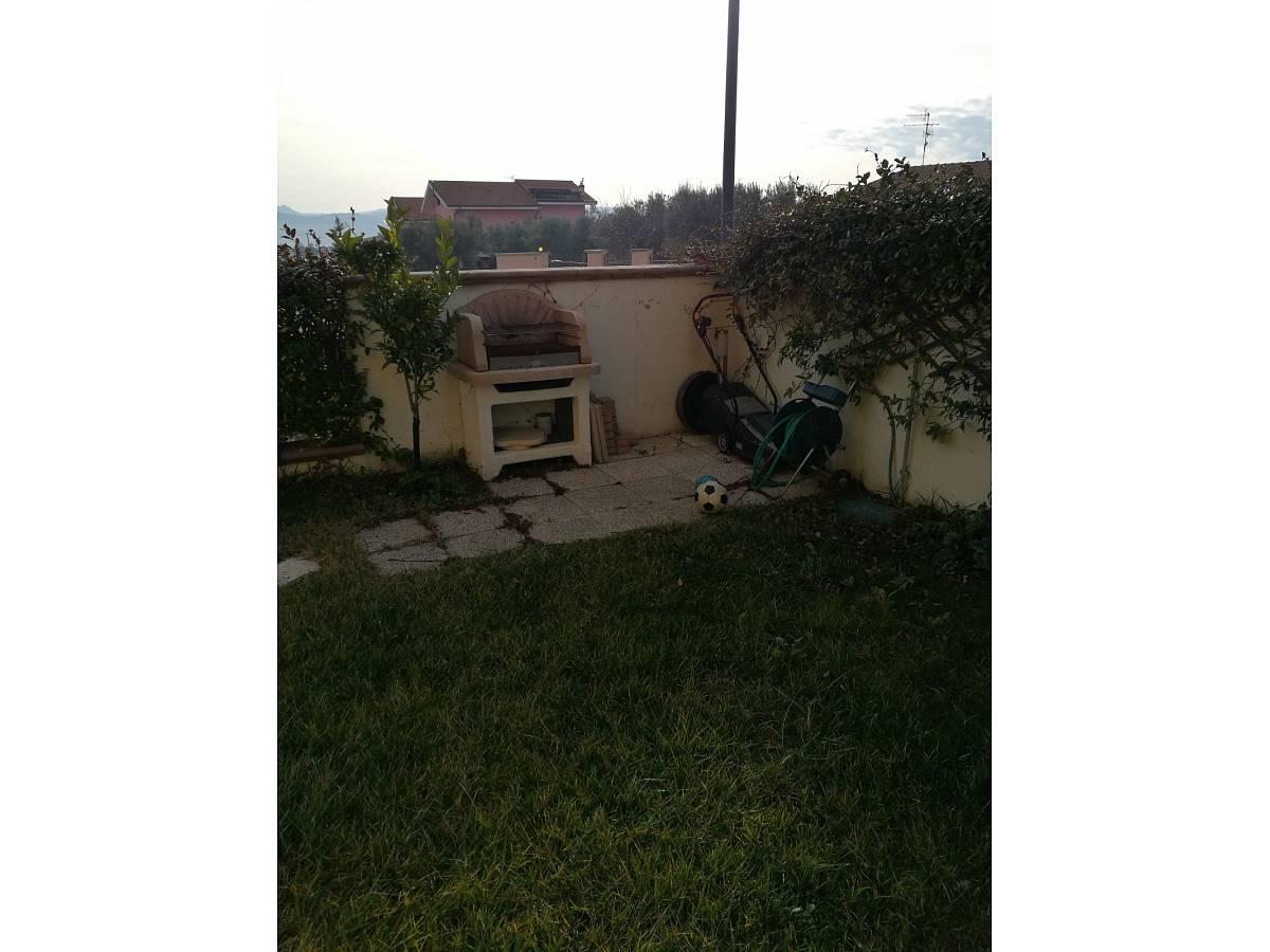 Casa indipendente in vendita in   a Scerni - 5520752 foto 17