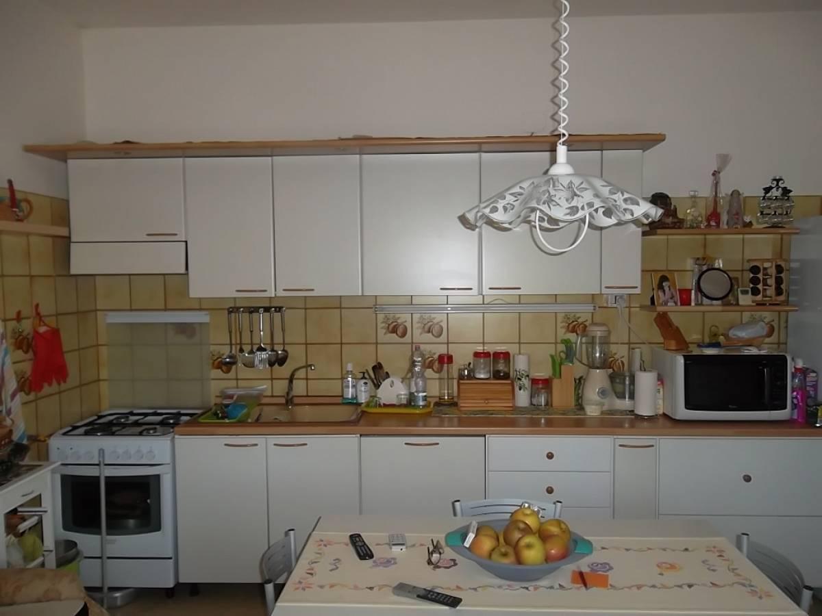 Casa indipendente in vendita in   a Scerni - 5520752 foto 18