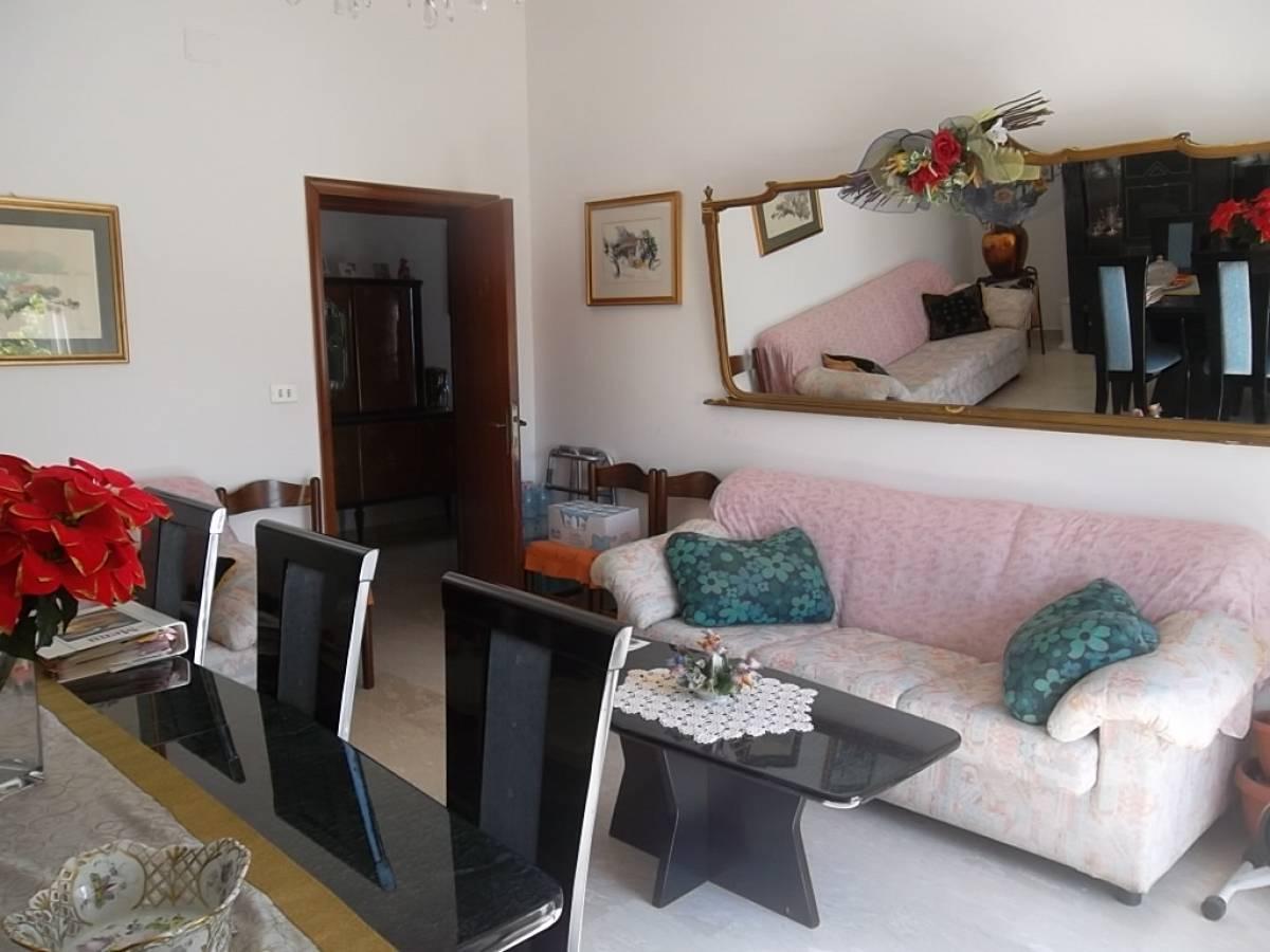 Casa indipendente in vendita in   a Scerni - 5520752 foto 20
