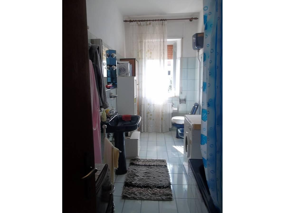 Casa indipendente in vendita in   a Scerni - 5520752 foto 14