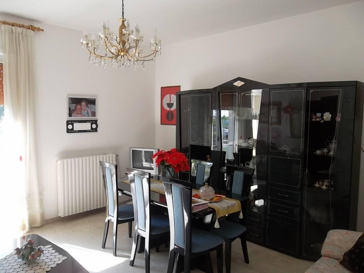 Casa indipendente in vendita in   a Scerni - 5520752 foto 21