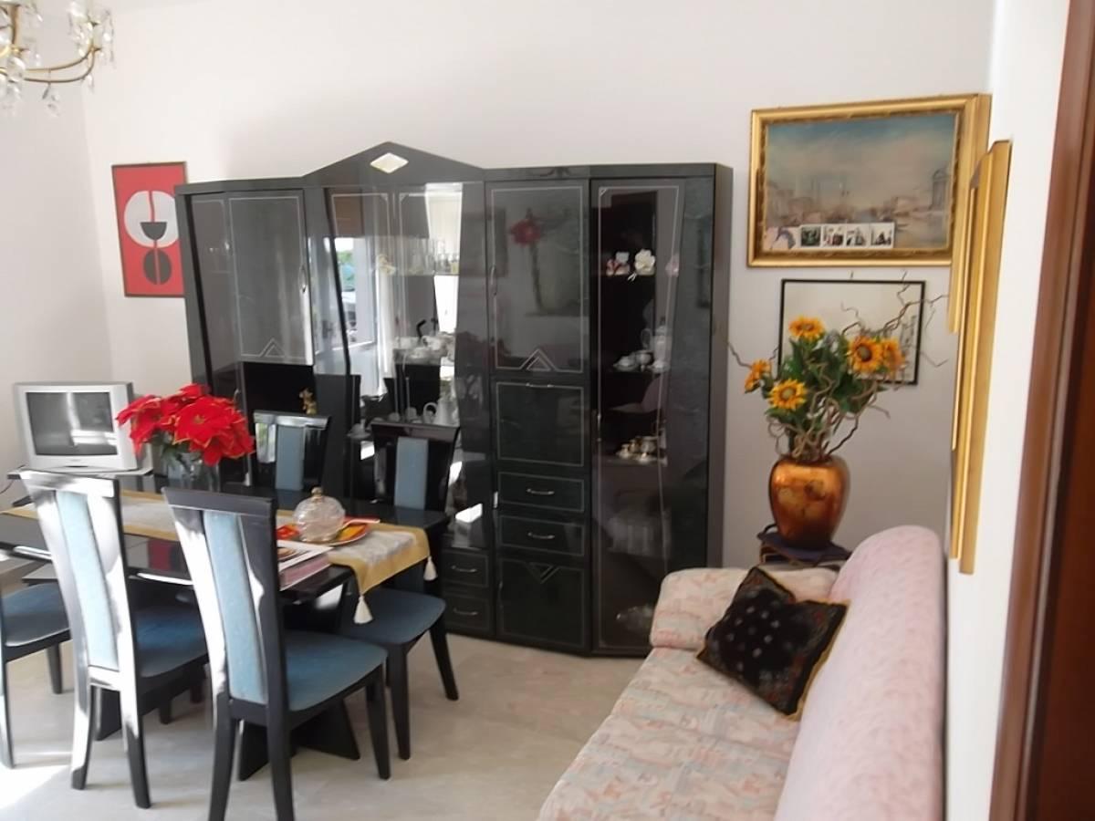 Casa indipendente in vendita in   a Scerni - 5520752 foto 22