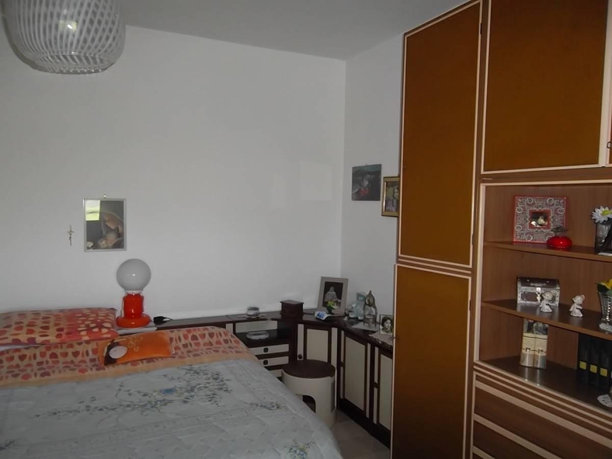Casa indipendente in vendita in   a Scerni - 5520752 foto 24