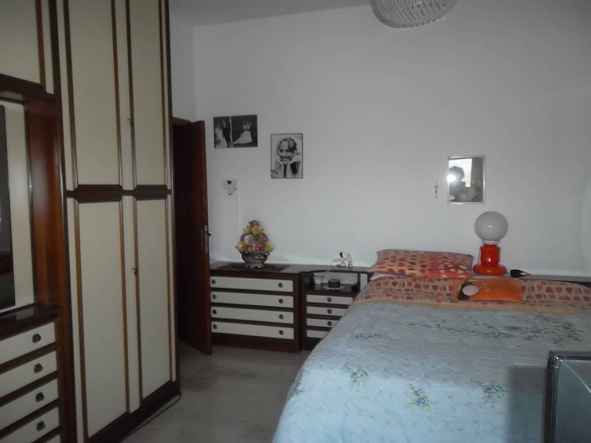 Casa indipendente in vendita in   a Scerni - 5520752 foto 25