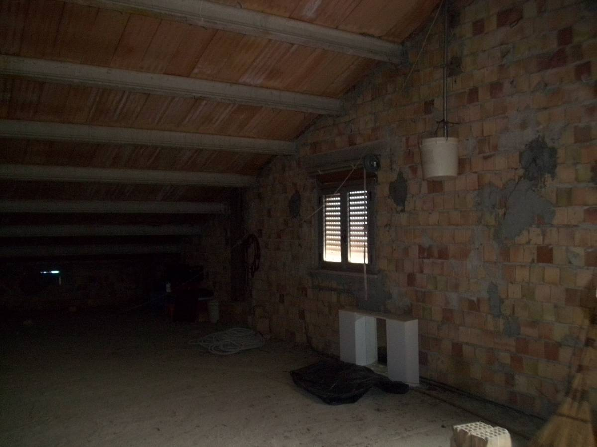Casa indipendente in vendita in   a Scerni - 5520752 foto 26