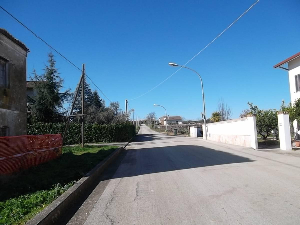 Casa indipendente in vendita in   a Scerni - 3018339 foto 2