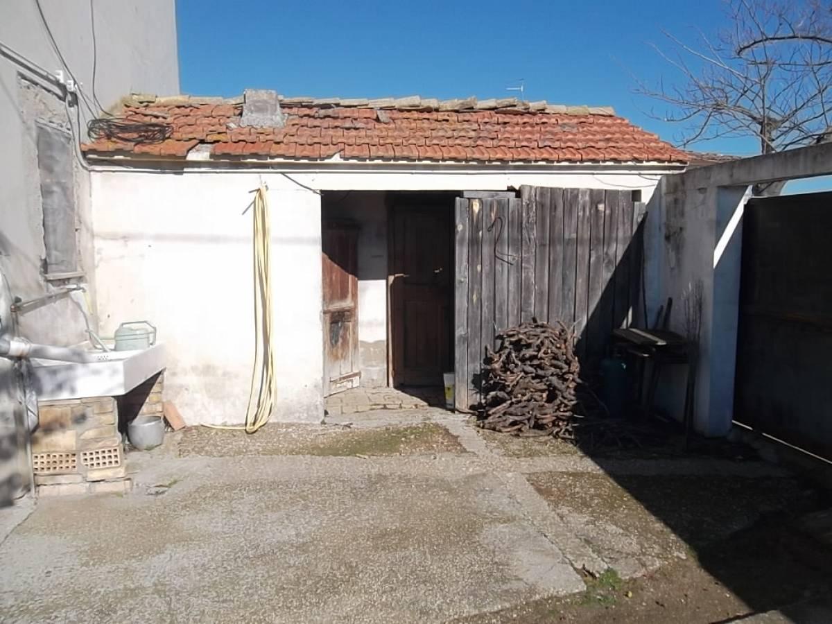 Casa indipendente in vendita in   a Scerni - 3018339 foto 5