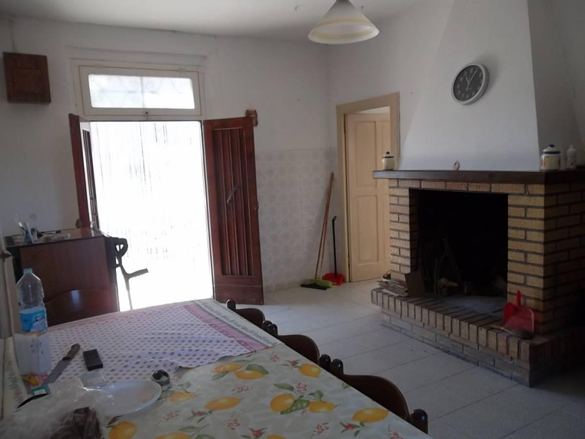 Casa indipendente in vendita in   a Scerni - 3018339 foto 6