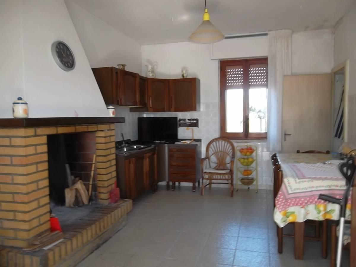 Casa indipendente in vendita in   a Scerni - 3018339 foto 7