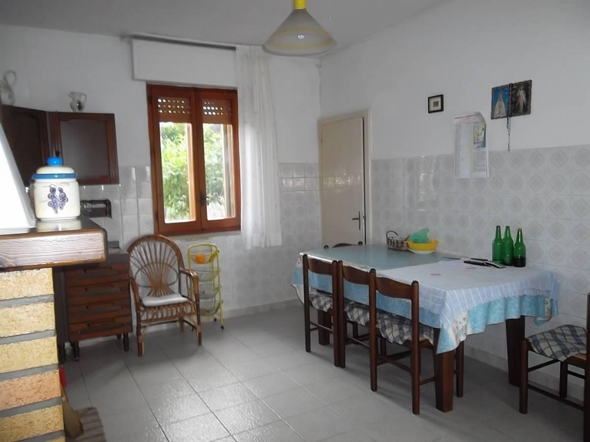 Casa indipendente in vendita in   a Scerni - 3018339 foto 8