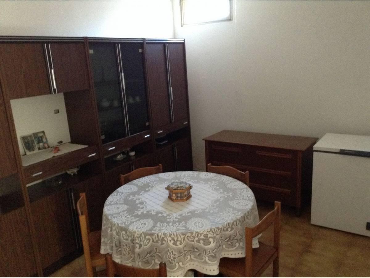 Casa indipendente in vendita in   a Scerni - 3018339 foto 9