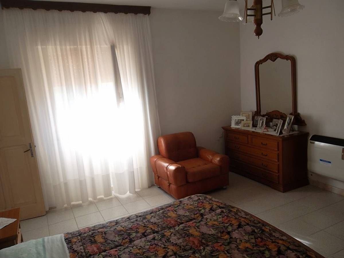 Casa indipendente in vendita in   a Scerni - 3018339 foto 13