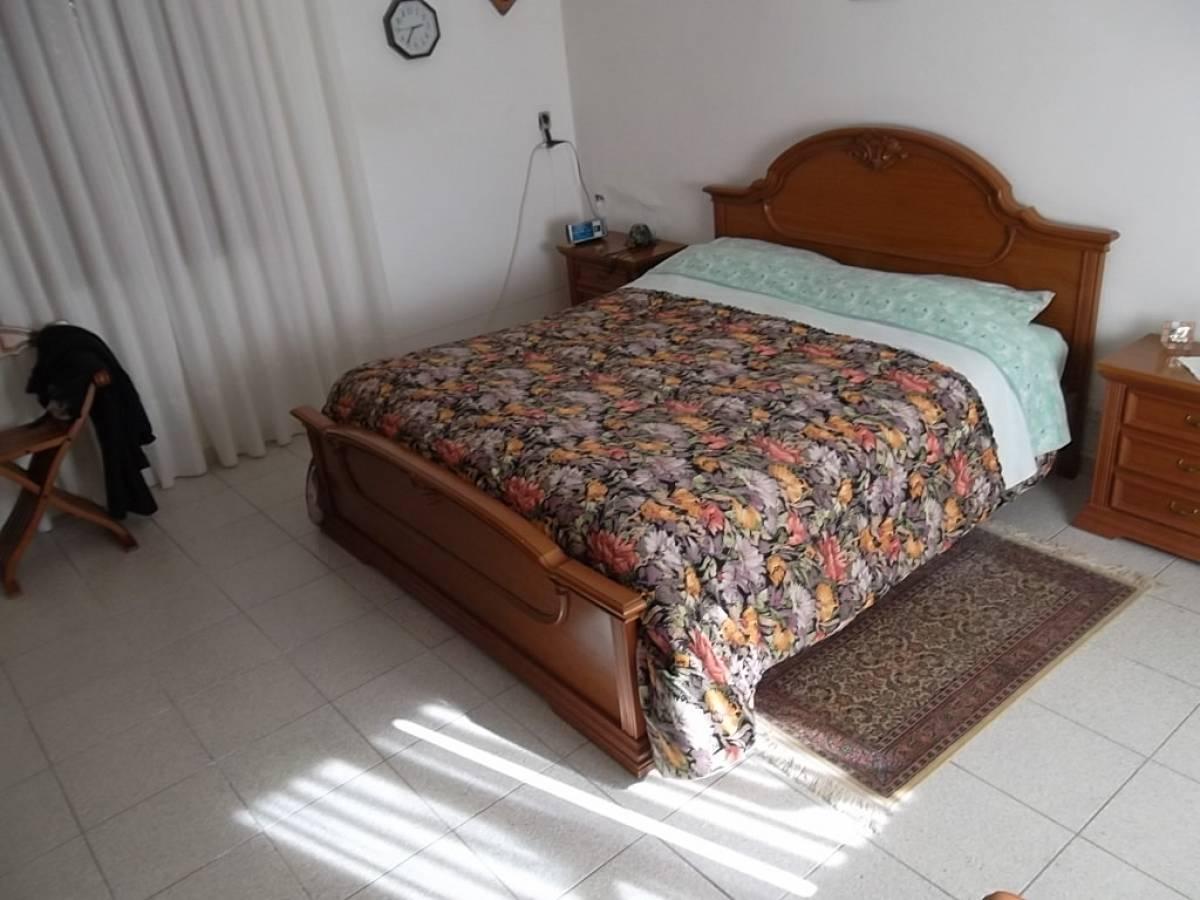Casa indipendente in vendita in   a Scerni - 3018339 foto 14