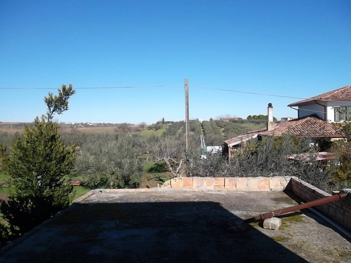 Casa indipendente in vendita in   a Scerni - 3018339 foto 15