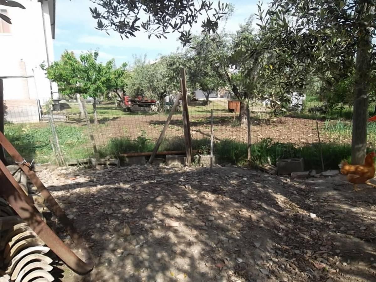 Casa indipendente in vendita in   a Scerni - 3018339 foto 17