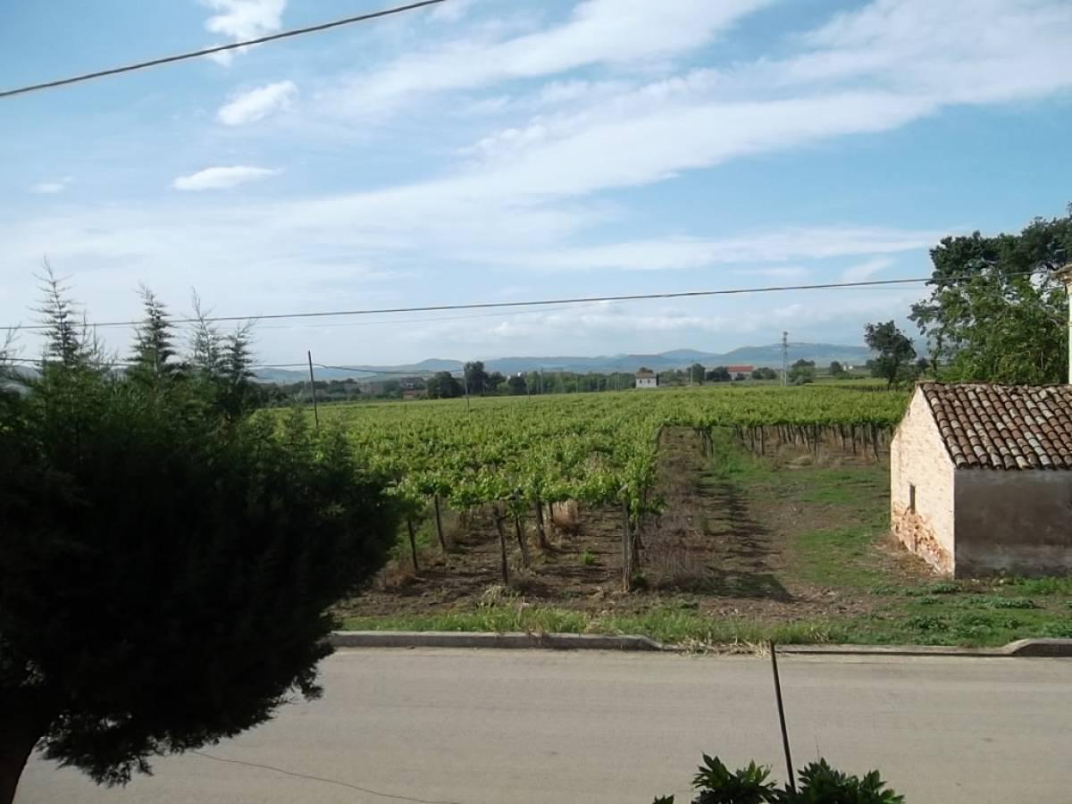 Casa indipendente in vendita in   a Scerni - 3018339 foto 20