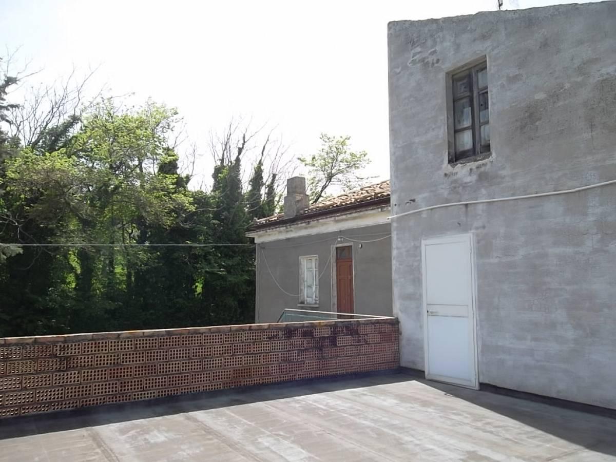 Casale o Rustico in vendita in   a Villalfonsina - 2887882 foto 5