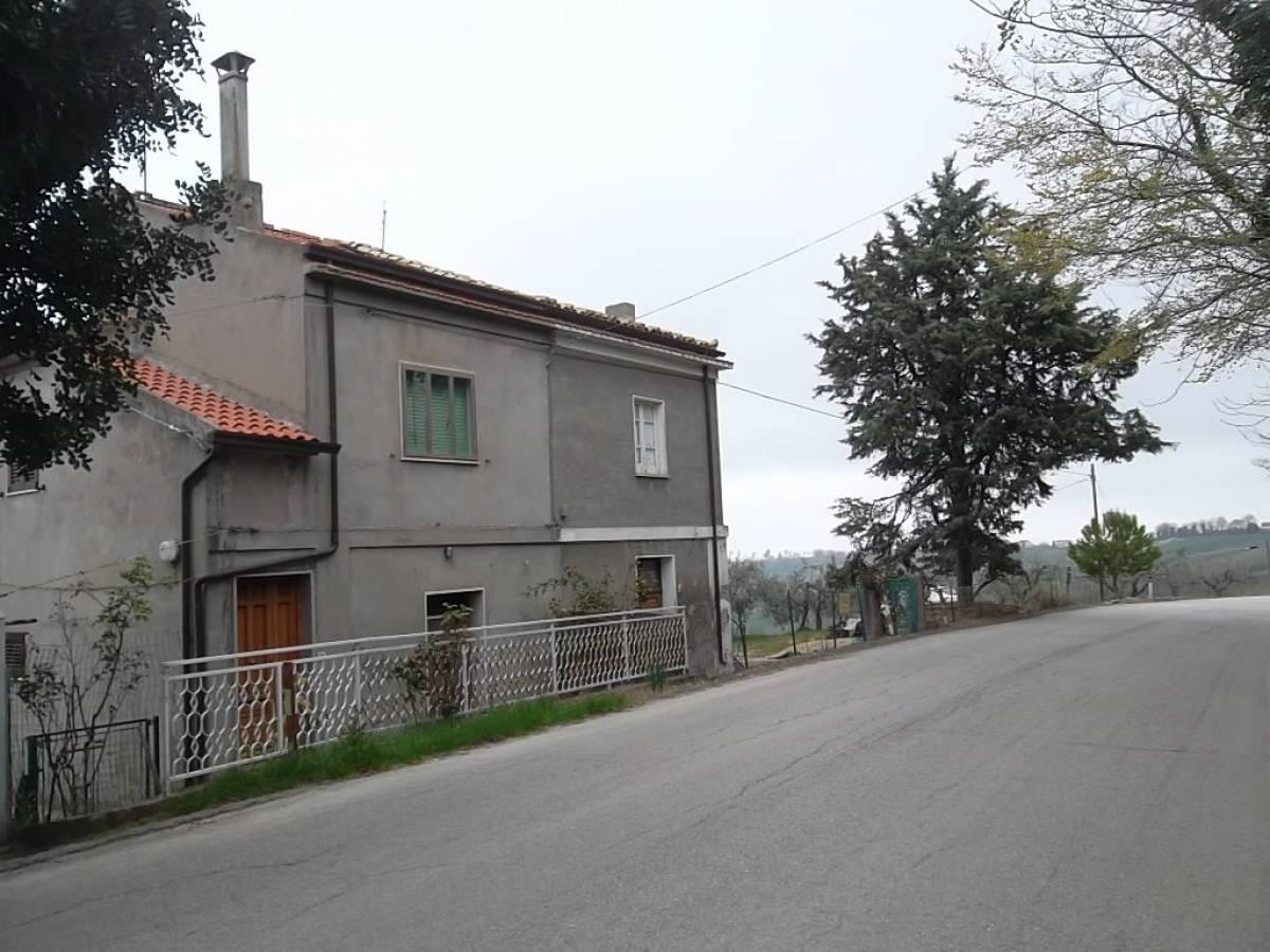 Casale o Rustico in vendita in   a Villalfonsina - 2887882 foto 13