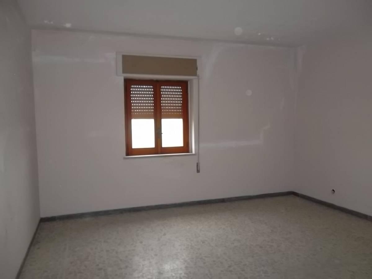Casale o Rustico in vendita in   a Villalfonsina - 2887882 foto 16