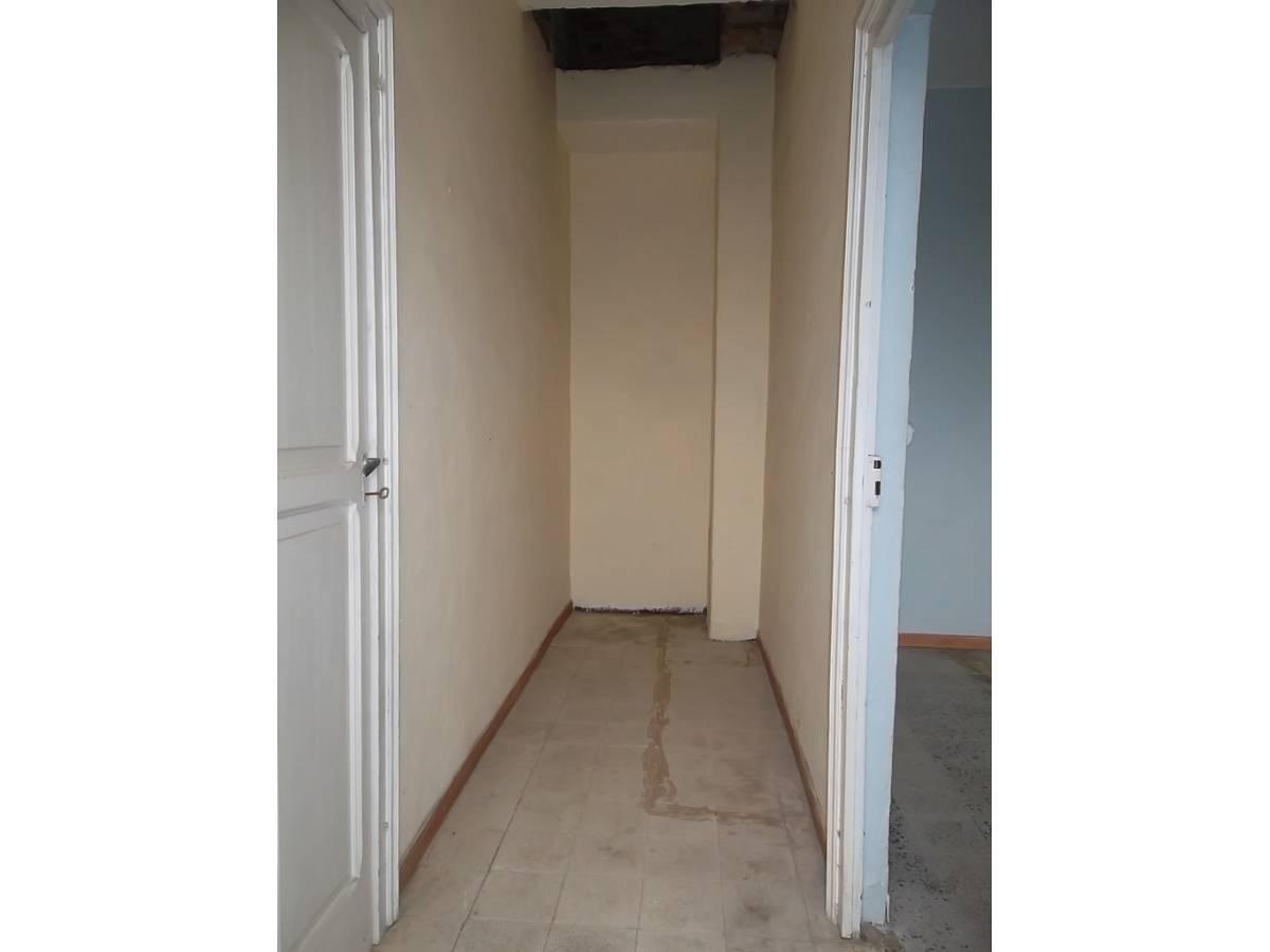 Casale o Rustico in vendita in   a Villalfonsina - 2887882 foto 18