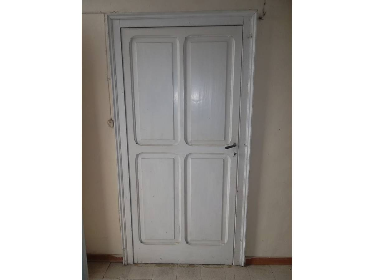 Casale o Rustico in vendita in   a Villalfonsina - 2887882 foto 19