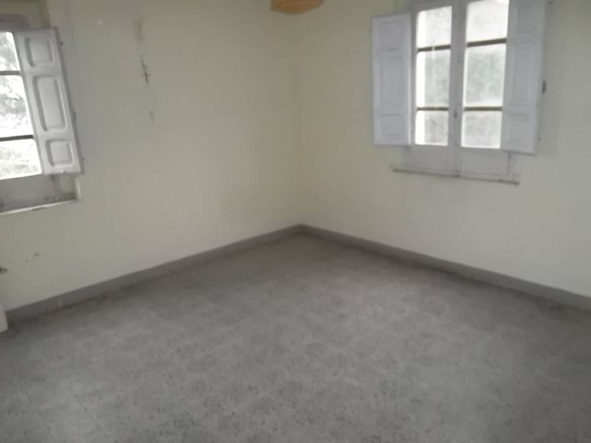 Casale o Rustico in vendita in   a Villalfonsina - 2887882 foto 21