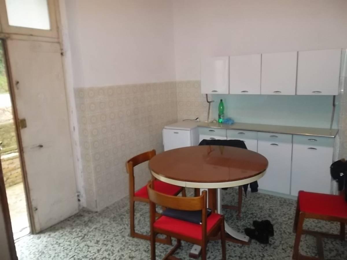Casale o Rustico in vendita in   a Villalfonsina - 2887882 foto 23