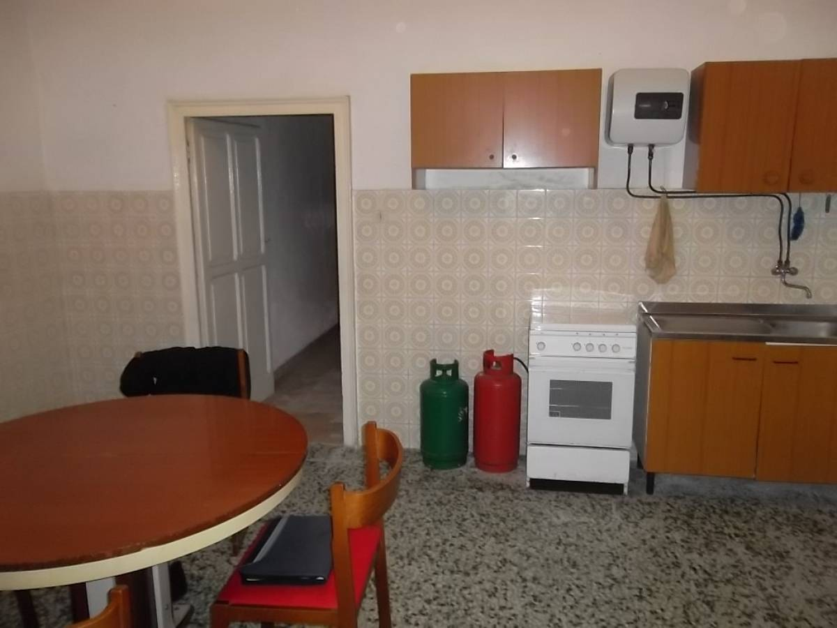 Casale o Rustico in vendita in   a Villalfonsina - 2887882 foto 24