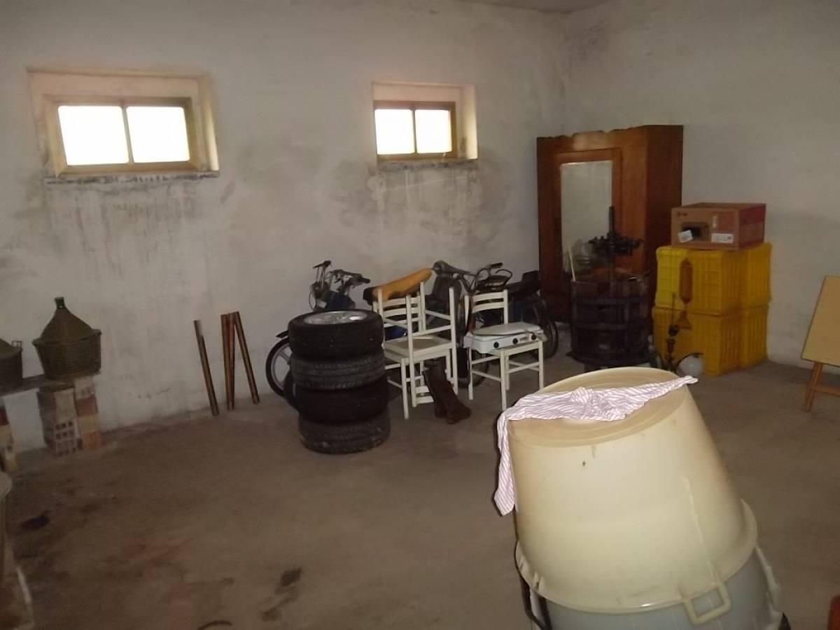 Casale o Rustico in vendita in   a Villalfonsina - 2887882 foto 26