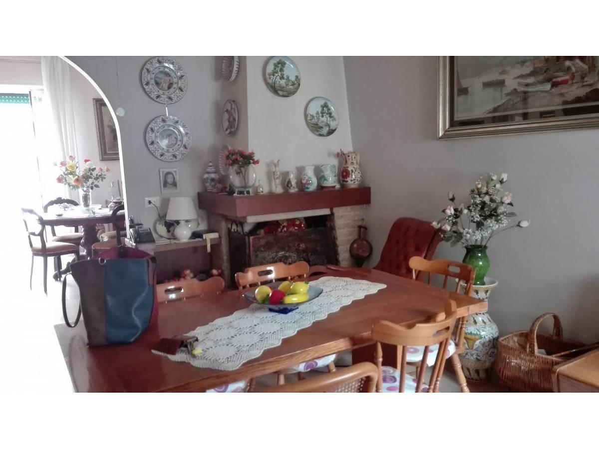 Appartamento in vendita in via roma zona centro a pescara for Case in vendita pescara centro