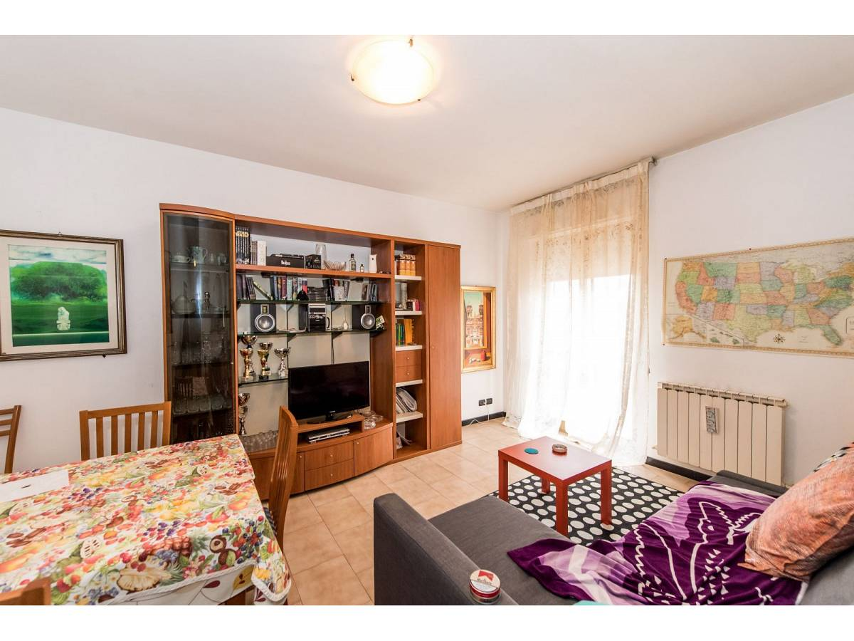 Appartamento in vendita in via Eugenio Bruno  zona Villa - Borgo Marfisi a Chieti - 685899 foto 1
