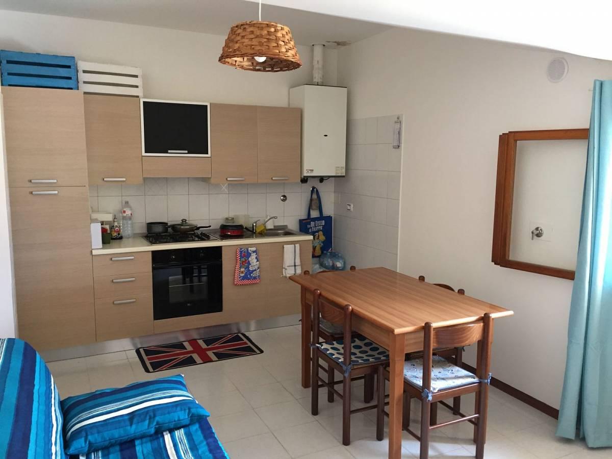 Appartamento in vendita in VIA NAZIONALE ADRIATICA SUD  a Francavilla al Mare - 7993494 foto 1