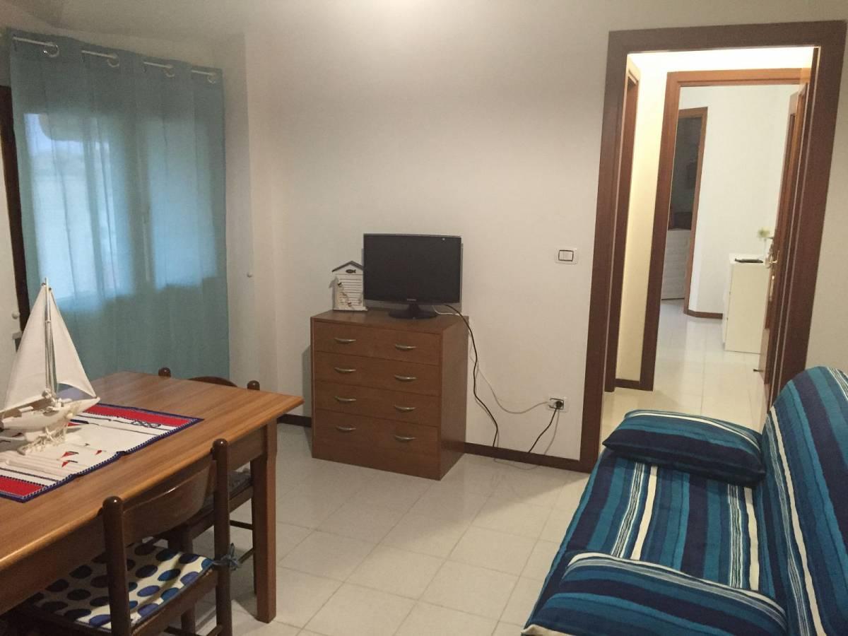 Appartamento in vendita in VIA NAZIONALE ADRIATICA SUD, 1  a Francavilla al Mare - 7993494 foto 2