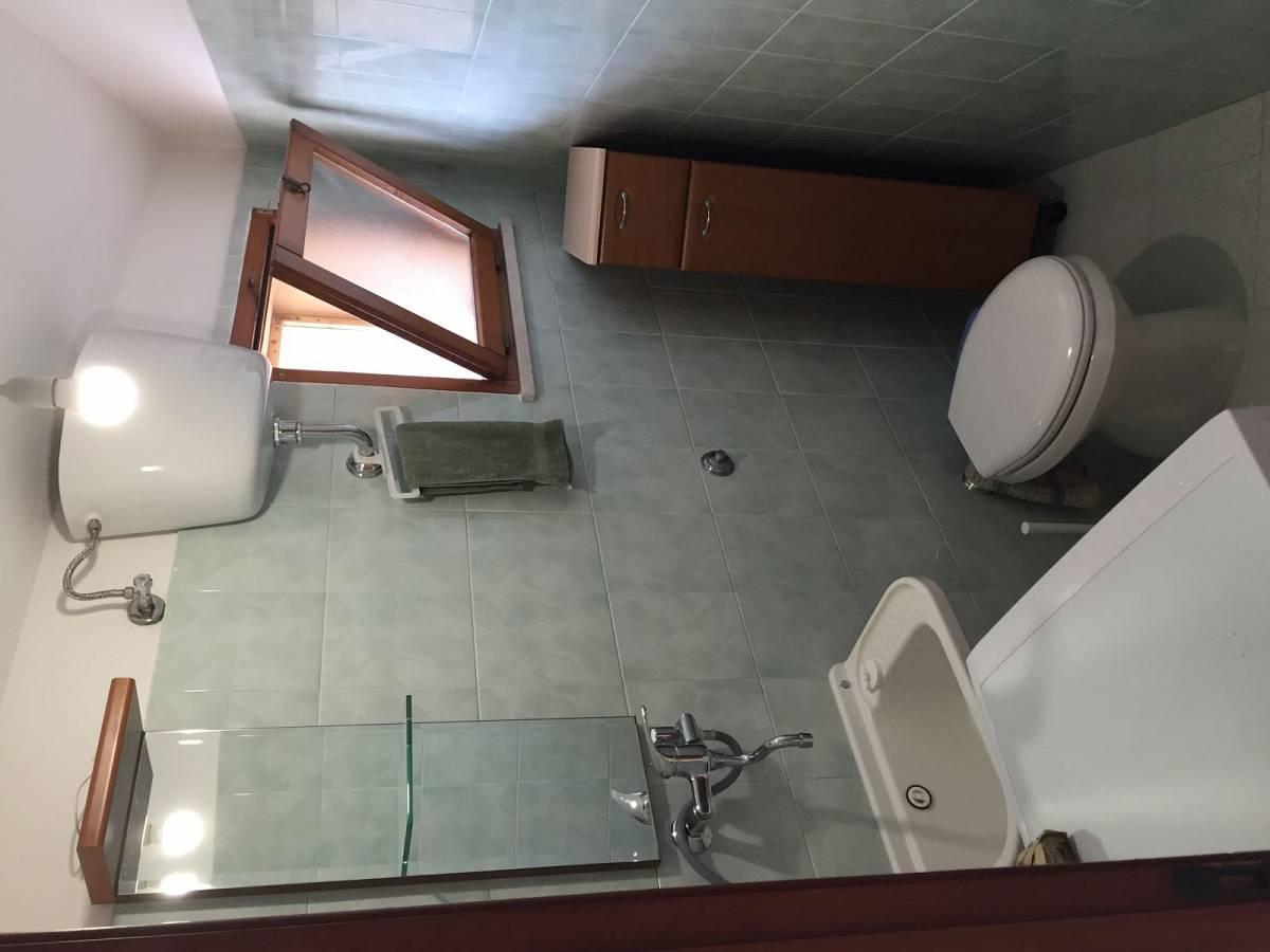 Appartamento in vendita in VIA NAZIONALE ADRIATICA SUD  a Francavilla al Mare - 7993494 foto 6
