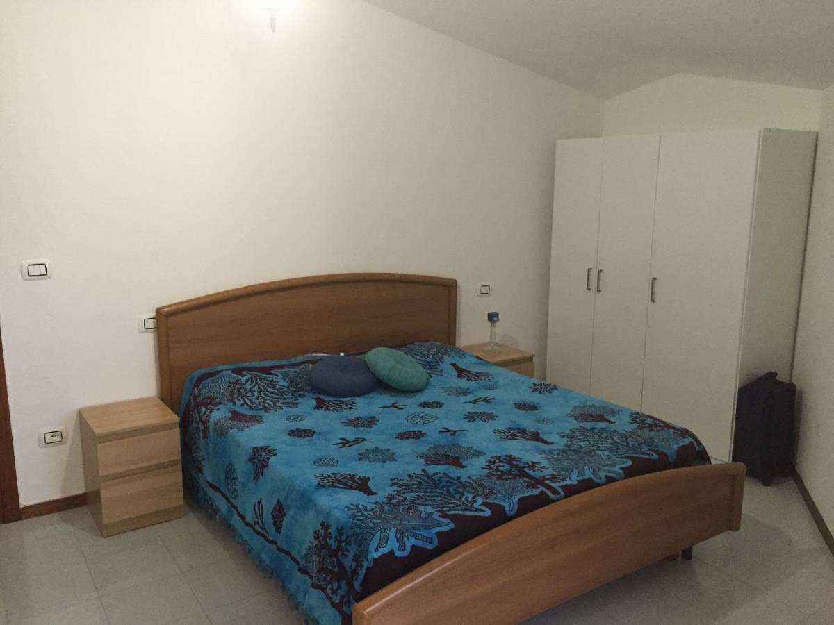 Appartamento in vendita in VIA NAZIONALE ADRIATICA SUD  a Francavilla al Mare - 7993494 foto 4