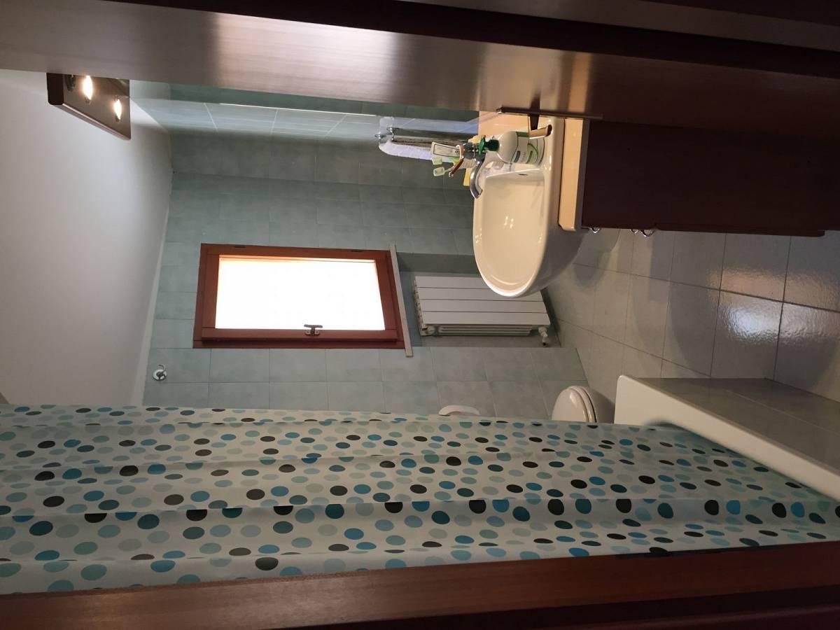 Appartamento in vendita in VIA NAZIONALE ADRIATICA SUD  a Francavilla al Mare - 7993494 foto 5