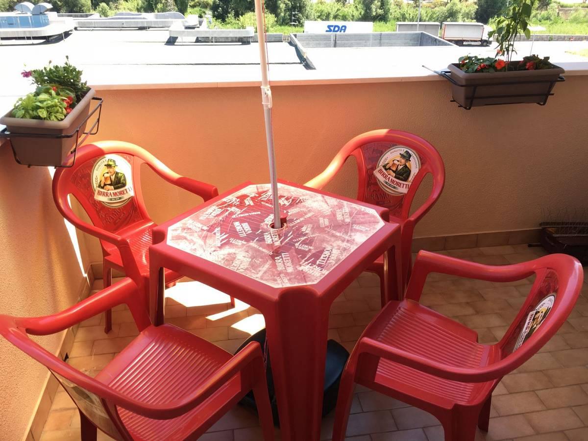 Appartamento in vendita in VIA NAZIONALE ADRIATICA SUD  a Francavilla al Mare - 7993494 foto 8