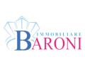 Baroni Immobiliare