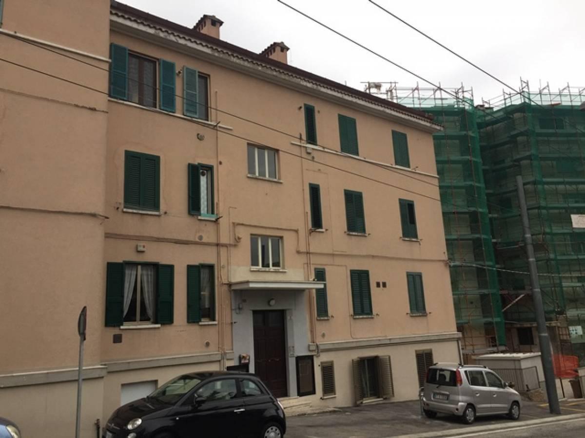 Appartamento in vendita in Via Mad. Della Misericordia zona Mad. Angeli-Misericordia a Chieti - 1947850 foto 1